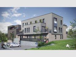 Wohnung zum Kauf 3 Zimmer in Ettelbruck - Ref. 6724100