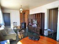 Appartement à vendre F2 à Gérardmer - Réf. 6199812