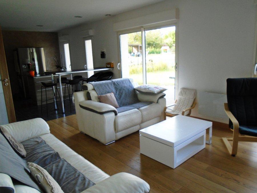 acheter maison 7 pièces 222 m² metz photo 5
