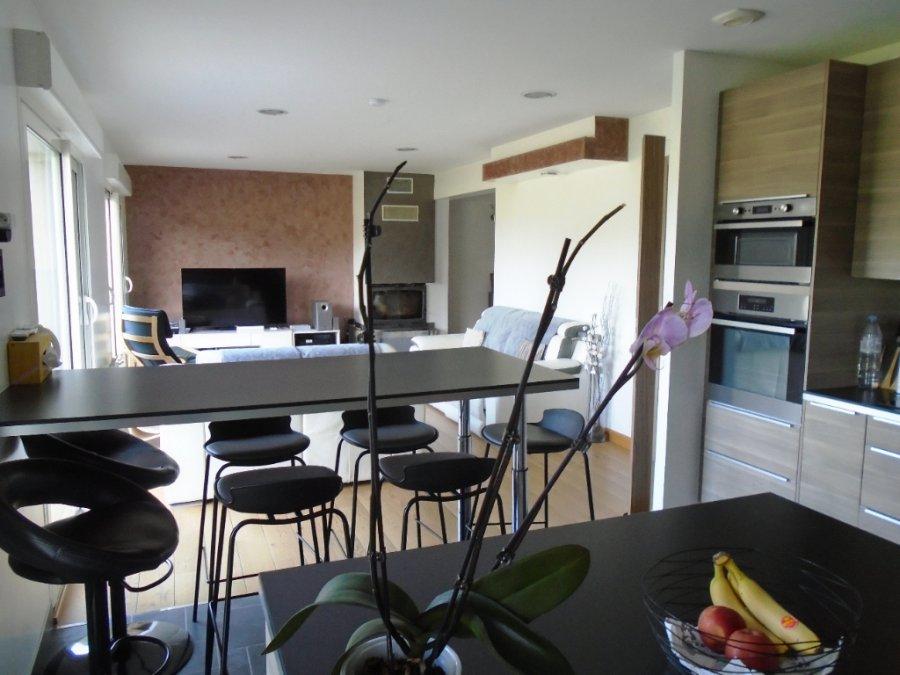 acheter maison 7 pièces 222 m² metz photo 3