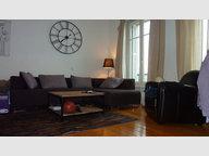 Appartement à louer F6 à Colmar - Réf. 4966916