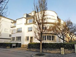Apartment for rent 2 bedrooms in Luxembourg-Limpertsberg - Ref. 6674948
