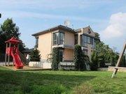 Villa zum Kauf 5 Zimmer in Heining-lès-Bouzonville - Ref. 4968119