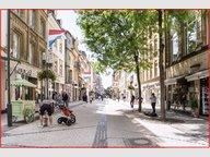 Commerce à louer à Luxembourg-Centre ville - Réf. 5106180