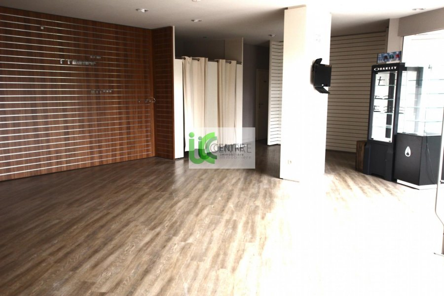 acheter bureau 0 chambre 93 m² echternach photo 3