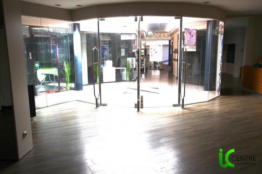retail for buy 0 bedroom 93 m² echternach photo 4