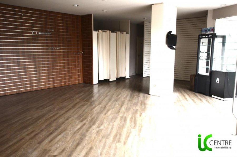 retail for buy 0 bedroom 93 m² echternach photo 3