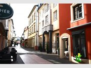 Retail for sale in Echternach - Ref. 6220292