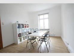 Bureau à louer à Luxembourg-Merl - Réf. 6158852