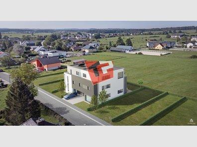 Haus zum Kauf 5 Zimmer in Nospelt - Ref. 7338500