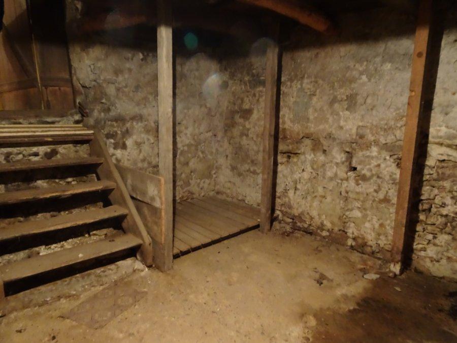 acheter maison 7 pièces 150 m² illange photo 4