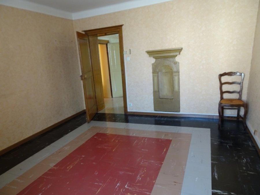 acheter maison 7 pièces 150 m² illange photo 3