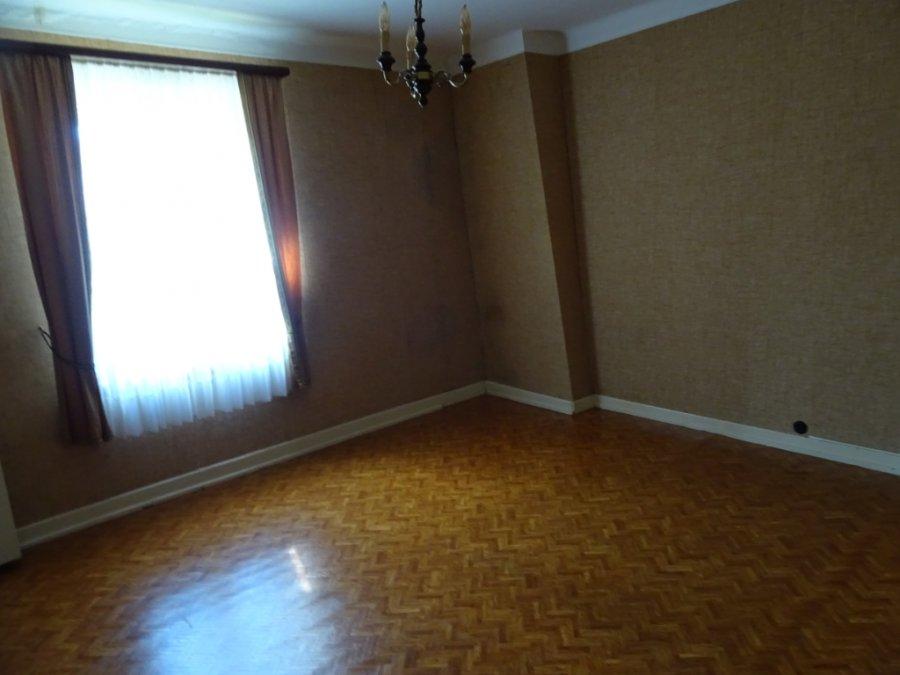 acheter maison 7 pièces 150 m² illange photo 5