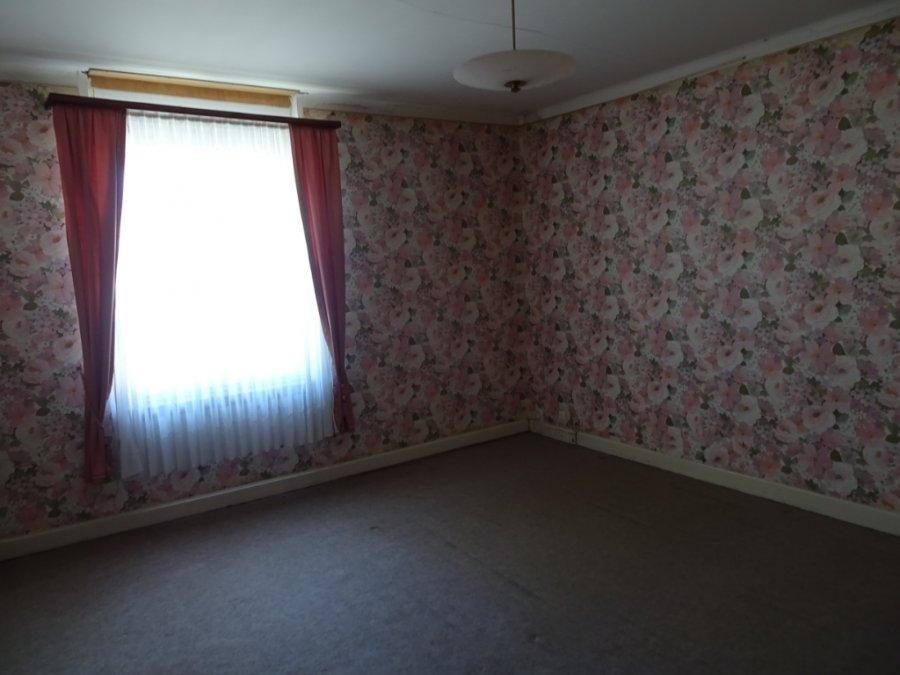 acheter maison 7 pièces 150 m² illange photo 7