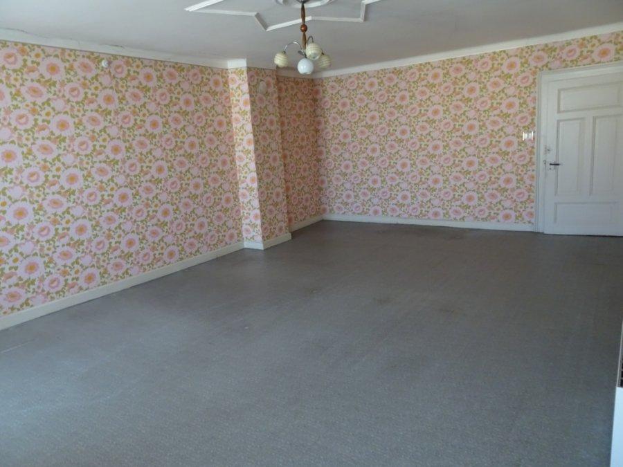 acheter maison 7 pièces 150 m² illange photo 6