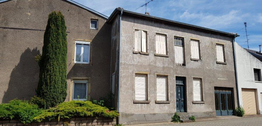 acheter maison 7 pièces 150 m² illange photo 2