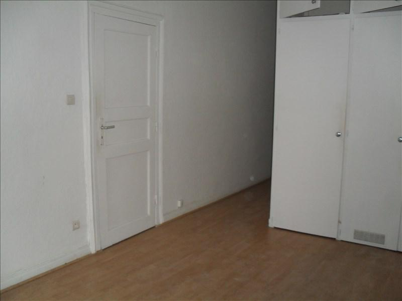 flat for rent 1 room 20.8 m² sarrebourg photo 1