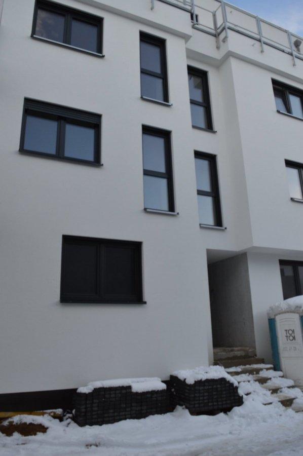 Appartement à louer 1 chambre à Tetange