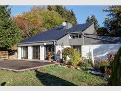 Einfamilienhaus zum Kauf 3 Zimmer in Mecher (Lac de la Haute-Sûre) - Ref. 6060804