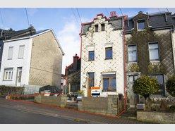 House for sale 4 bedrooms in Bertrix - Ref. 6720260
