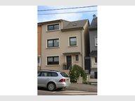 Doppelhaushälfte zur Miete 4 Zimmer in Belvaux - Ref. 6855428