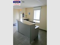 Appartement à vendre F6 à Jarny - Réf. 6269700