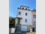 Maison jumelée à vendre 4 Chambres à Belvaux - Réf. 7125764