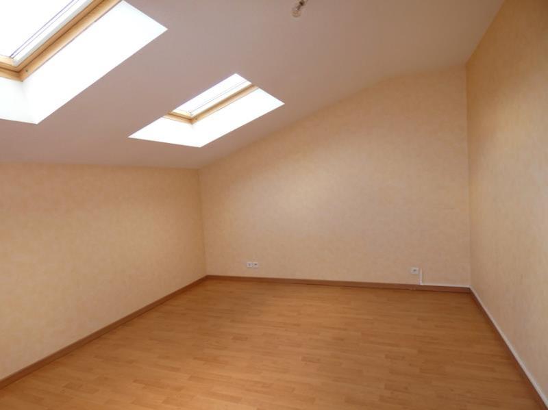 louer appartement 3 pièces 69 m² jarville-la-malgrange photo 6