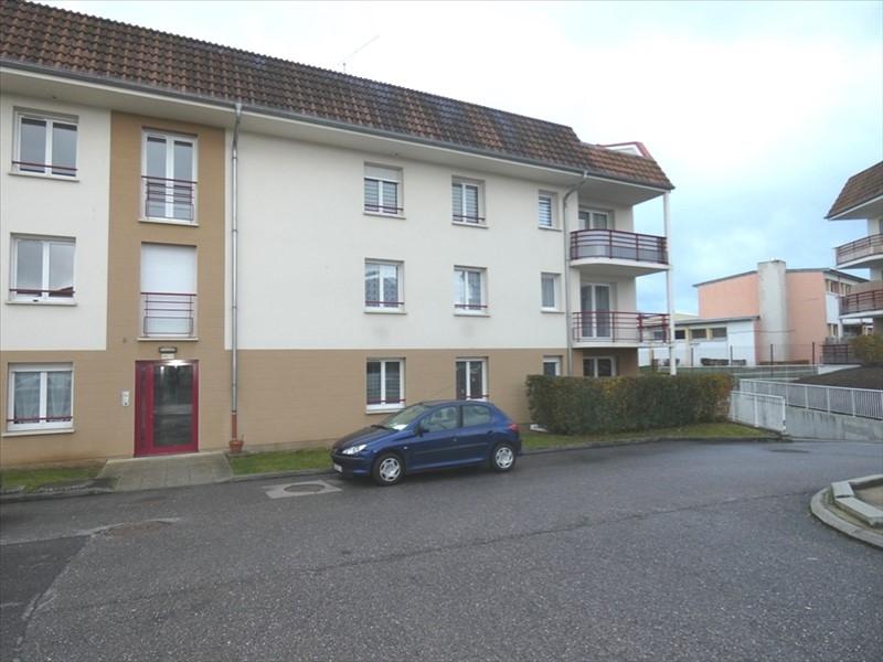 louer appartement 3 pièces 69 m² jarville-la-malgrange photo 1