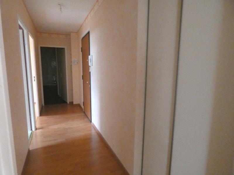 louer appartement 3 pièces 69 m² jarville-la-malgrange photo 7