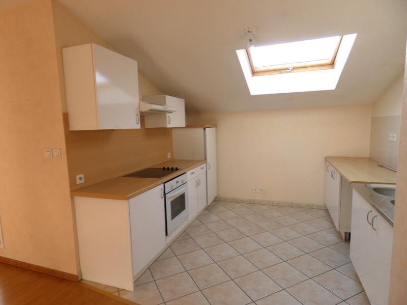 louer appartement 3 pièces 69 m² jarville-la-malgrange photo 4