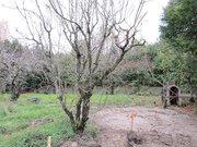Terrain constructible à vendre à Les Sables-d'Olonne - Réf. 6605572