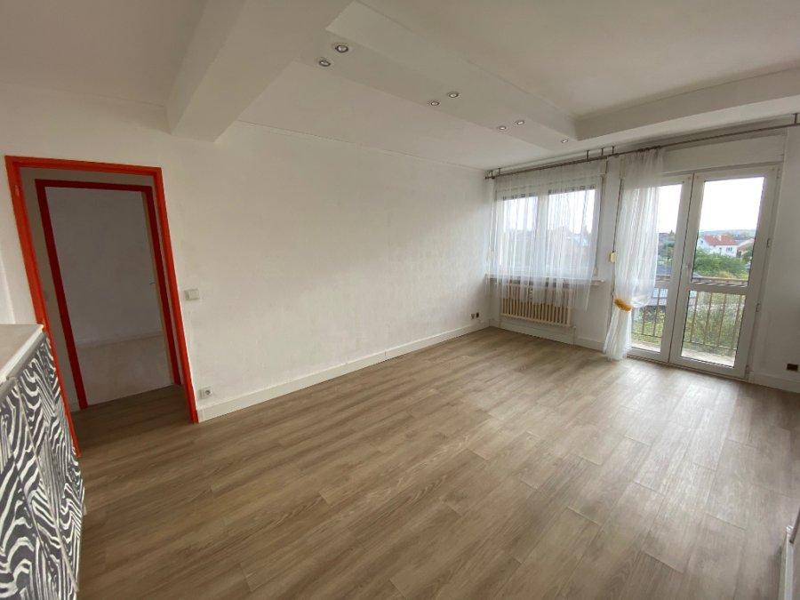 acheter appartement 3 pièces 68 m² illange photo 2