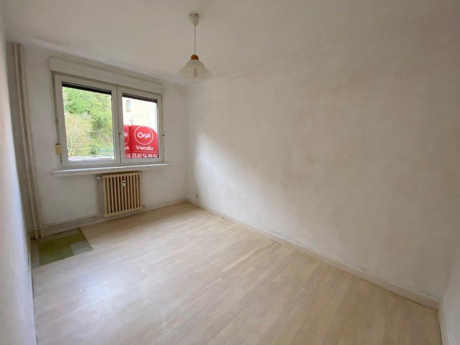 acheter appartement 3 pièces 68 m² illange photo 7