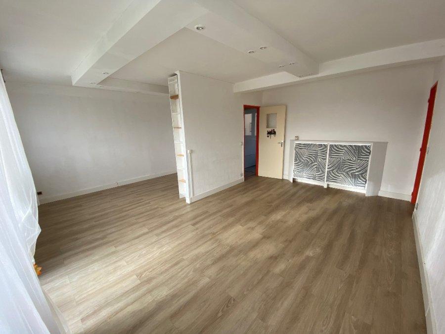 acheter appartement 3 pièces 68 m² illange photo 3