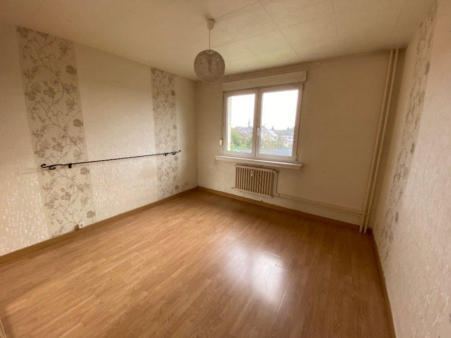 acheter appartement 3 pièces 68 m² illange photo 6