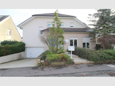 Einfamilienhaus zum Kauf 6 Zimmer in Leudelange - Ref. 7019524