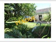 Maison à vendre F6 à Guénange - Réf. 6433796