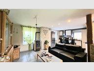 Maison à vendre F3 à Saint-Dié-des-Vosges - Réf. 7228420