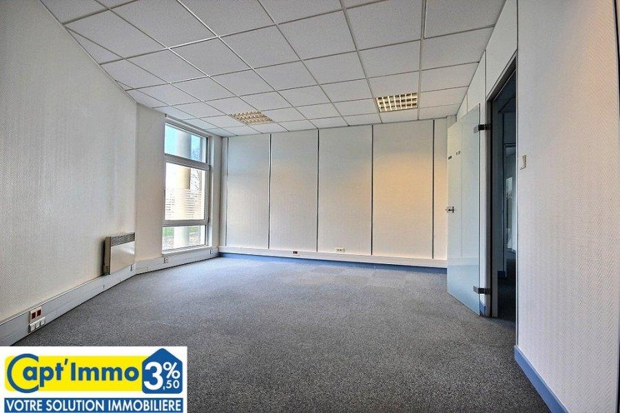 louer bureau 0 pièce 300 m² metz photo 7