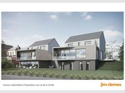 Neubaugebiet zum Kauf in Pratz - Ref. 4029444