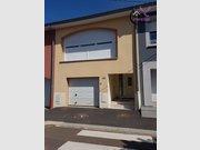 Maison mitoyenne à vendre 3 Chambres à Cosnes-et-Romain - Réf. 6622468