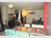 Maison mitoyenne à vendre F5 à Talange - Réf. 5049604