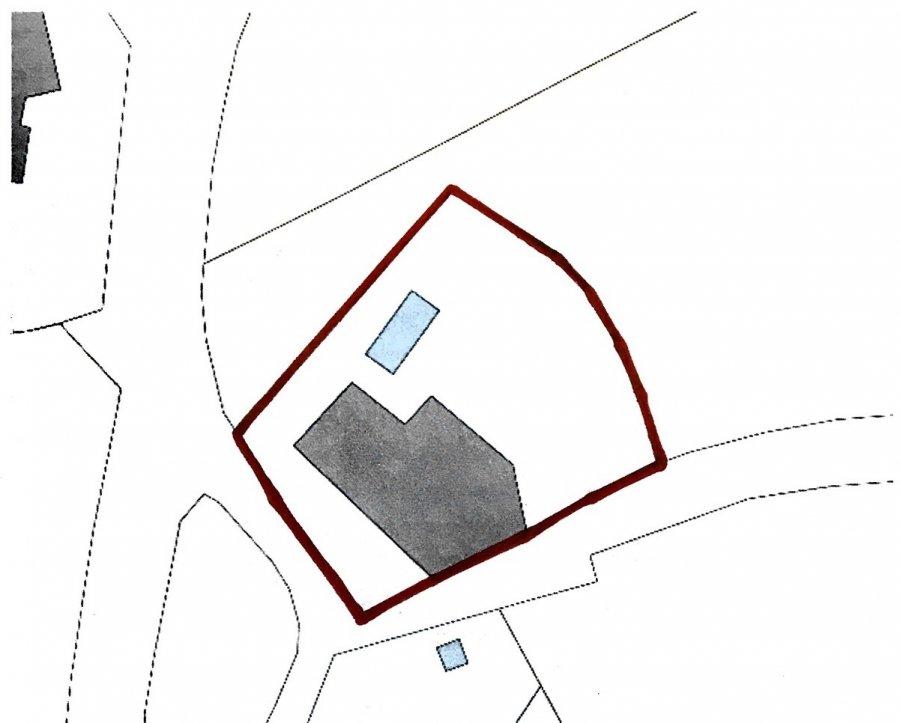 acheter terrain constructible 0 chambre 0 m² saeul photo 1