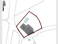 Building land for sale in Saeul - Ref. 6569220