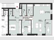 Wohnung zum Kauf 2 Zimmer in Wasserbillig - Ref. 6053124