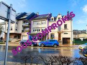 Haus zum Kauf 2 Zimmer in Niederkorn - Ref. 6716676