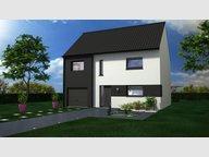 Maison à vendre F5 à La Bassée - Réf. 6061316