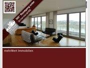 Appartement à louer à Trier - Réf. 5078276