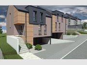 Maison jumelée à vendre 3 Chambres à Boevange (Clervaux) - Réf. 7113988